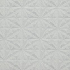 Tapeta BN Wallcoverings Rise & Shine 218960