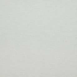 Tapeta BN Wallcoverings Rise & Shine 218970