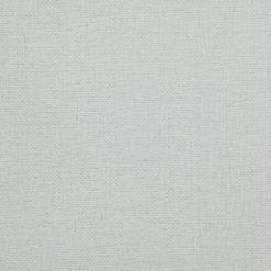 Tapeta BN Wallcoverings Rise & Shine 218971