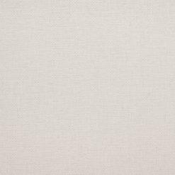 Tapeta BN Wallcoverings Rise & Shine 218973