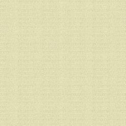 Tapeta Engblad & Co Arkiv 5365 Sigill