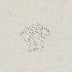 Fototapeta AS Creation Versace III AS 32950-1