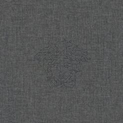 Fototapeta AS Creation Versace III AS 32950-4