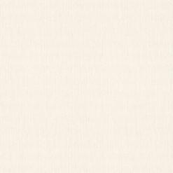 Tapeta AS Creation Versace III AS 34327-1