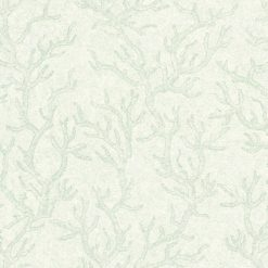 Tapeta As Creation Versace III AS34497-3
