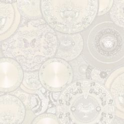 Tapeta AS Creation Versace III AS 34901-4