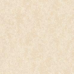 Tapeta AS Creation Versace III AS 34903-3