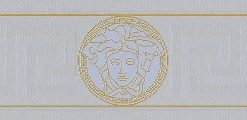 Border AS Creation Versace III AS 93522-5