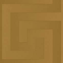 Tapeta AS Creation Versace III AS 93523-2