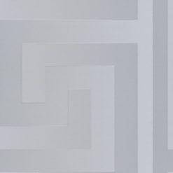 Tapeta AS Creation Versace III AS 93523-5