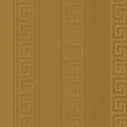 Tapeta AS Creation Versace III AS 93524-2