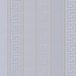 Tapeta AS Creation Versace III AS 93524-5