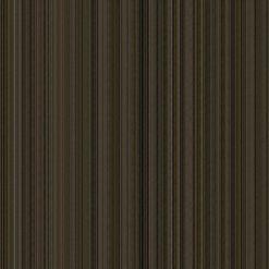 Tapeta AS Creation Versace III AS 93525-4