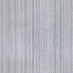 Tapeta AS Creation Versace III AS 93525-5