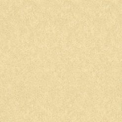 Tapeta As Creation Versace III AS93582-1