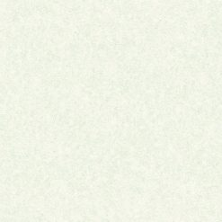 Tapeta As Creation Versace III AS93582-7