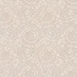 Tapeta AS Creation Versace III AS 93583-5