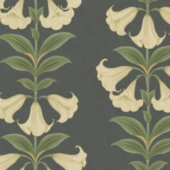 Tapeta Cole & Son Seville 117/3006 Angel's Trumpet