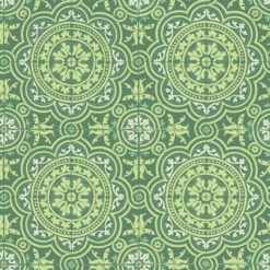 Tapeta Cole & Son Seville 117/8023 Piccadilly