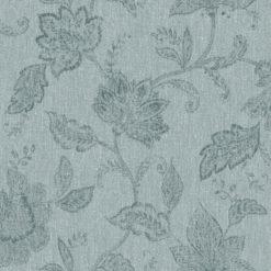 Tapeta Boras Tapeter Oriental Dreams 1927 Indigo Bloom