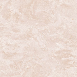 Tapeta Boras Tapeter Graceful Stories 7271 Golden Marble