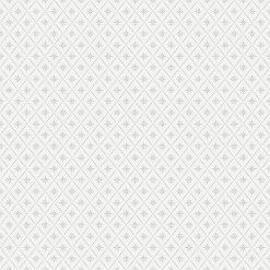 Tapeta Boras Tapeter Marstrand II 8864 Windrose
