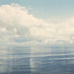 Fototapeta Boras Tapeter Marstrand II 8886 Horizon