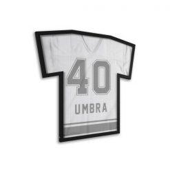 UMBRA ramka na koszulkę T-FRAME LARGE