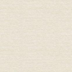 Tapeta York Impresionist CL2556