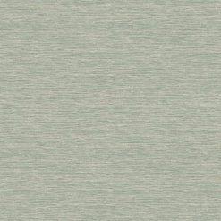Tapeta York Impresionist CL2561