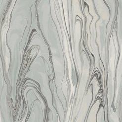 Tapeta York Impresionist CL2575