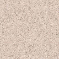 Fototapeta Wallart Terrazzo Pink Tekstura
