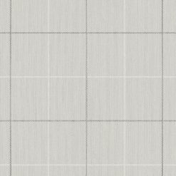 Tapeta Wallquest Tailor Made YM30917