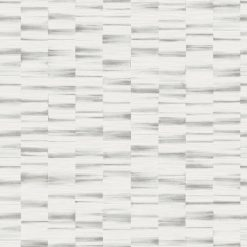 Tapeta Engblad & Co Modern Spaces 4563 Waterfront
