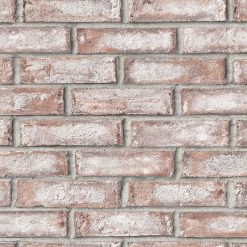 Tapeta Wallquest 2754 Mainstreet BV50101