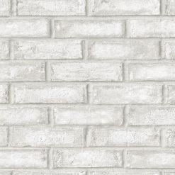 Tapeta Wallquest 2754 Mainstreet BV50110