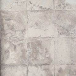 Tapeta Decori&Decori Carrara 82619