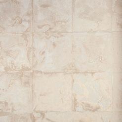 Tapeta Decori&Decori Carrara 82620