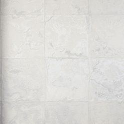 Tapeta Decori&Decori Carrara 82621
