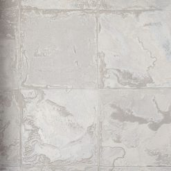 Tapeta Decori&Decori Carrara 82622