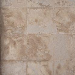 Tapeta Decori&Decori Carrara 82623