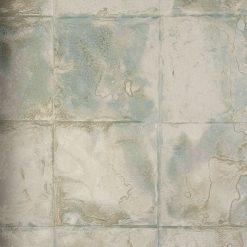 Tapeta Decori&Decori Carrara 82624