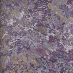 Tapeta Decori&Decori Carrara 82647