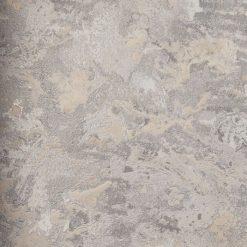 Tapeta Decori&Decori Carrara 82649