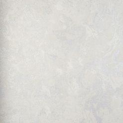 Tapeta Decori&Decori Carrara 82651