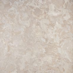 Tapeta Decori&Decori Carrara 82653