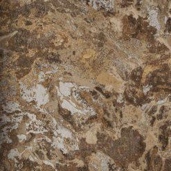 Tapeta Decori&Decori Carrara 82654