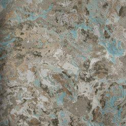 Tapeta Decori&Decori Carrara 82655