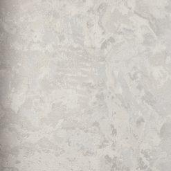Tapeta Decori&Decori Carrara 82657