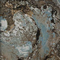 Tapeta Decori&Decori Carrara 82663